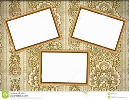 woodenframeswallpaper