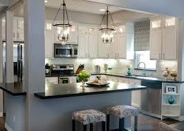 Down lighting ideas Bathroom Drop Helioeastsolarinfo Down Lighting Ideas Drop Lights For Kitchen Pull Kitchens Pendant