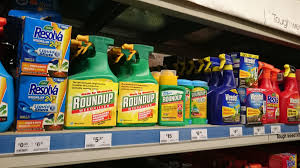 Image result for free pics of toxic pesticides