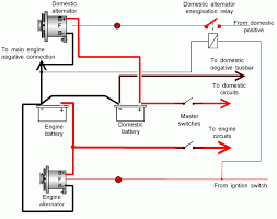 start relay wiring diagram wiring diagram today starter relay wire diagram wiring diagram option pump start relay wiring diagram start relay wiring diagram