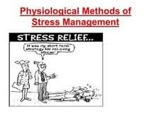 stress management essay conclusion a level biology coursework stress in the workplace reasons and consequences management stress management essay conclusion