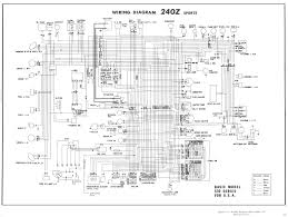 datsun 620 wiring harness wiring diagrams Chevy Wiring Harness at Wiring Harness For 72 Datsun 510