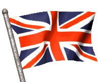 """Résultat de recherche d'images pour """"drapeaux gif"""""""