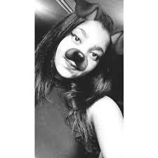 Amália Drew Souza (@mah_pikena20) | Twitter