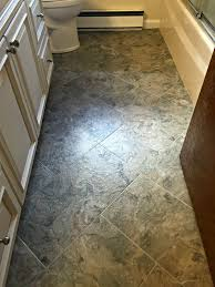 lvt flooring costco armstrong commercial flooring linoleum flooring home depot lvt flooring reviews