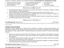 Military Veteran Resume Examples Resume And Cover Letter Resume ...