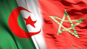المغرب والجزائر.. خلافات لا تُفسد التعاون