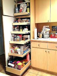 small kitchen cabinet ideas kitchen pantry cupboard pantry cabinet ideas kitchen pantry cupboard door designs beautiful
