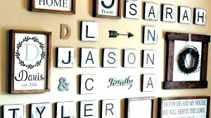 letters for wall decor letters wall decoration wall art letters letter wall decor metal letter wall letters for wall