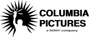 Sony Pictures Studio - Google+