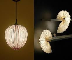 nature inspired lighting. Nature Inspired Lighting. Interesting Aqua Creations Lighting To I