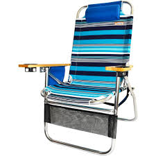 copa big papa 17 inch hi seat beach chair