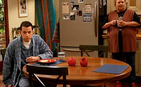 watch two and a half men season 8 online sidereel 21 790 watches