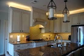 kitchen lighting led. Square Led Kitchen Lights For Kitchens Plinth Lighting