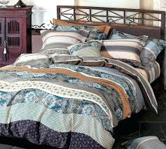 twin xl bedding awesome grey twin bedding waves twin comforter oversized twin bedding blue and orange twin xl