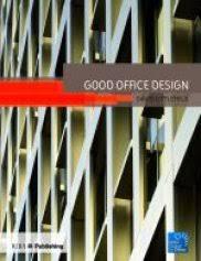 office layouts ideas book. office layouts ideas book good design n r