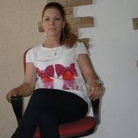 Лариса Трубецкая-Шишковец (igormozur) на Pinterest