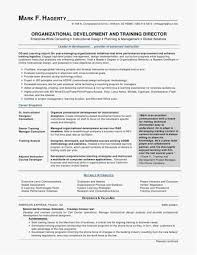 Resume Template Software Engineer New Software Engineer Resume