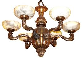hampton bay 6 light chandelier elora parts and lamps ideas with