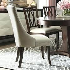 Dining Chairs Formal Dining Room Furniture Table Dinette Set
