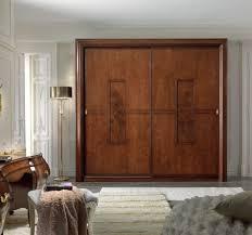 sliding closet doors sliding closet door track louvered closet doors
