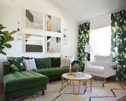 sitting room designs furniture. modern sitting room designs furniture saveemail throughout decor s