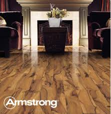 >tinker s flooring laminate wood flooring visit tinker s flooring for your laminate wood flooring