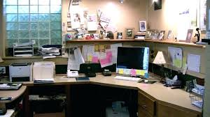 home office setup design small. Small Home Office Setup Ideas Design Medium Size Of Living .