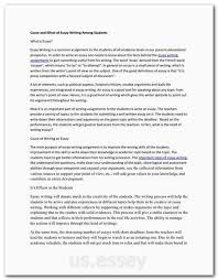 what is a cause and effect essay cause effect essay samples free essay about law enforcement us essey
