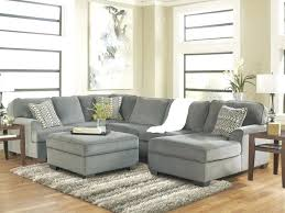modern couches for sale. modern sofas for sale sofa furniture stores unusual corner couch ideas . couches f