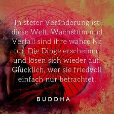 Buddha012 Buddhistische Weisheiten Buddhismus Buddha