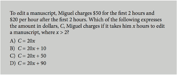 word problems solving systems of linear equations example algebraq