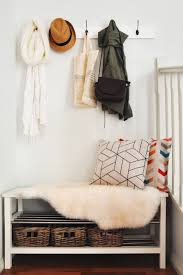 Coat Rack Diy 100 Clever DIY Coat Rack Ideas For Your Home Cool Crafts 61