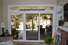 sliding glass door with transom gallery doors design ideas for dimensions 2304 x 1536