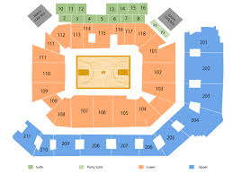 Cfe Arena Seating Chart Central Florida Knights Basketball Tickets At Cfe Arena On February 13 2020 At 7 00 Pm