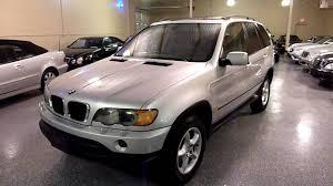 BMW Convertible 2002 bmw x5 4.4 i mpg : 2002 BMW X5 4dr AWD 3.0i (#2022) SOLD - YouTube