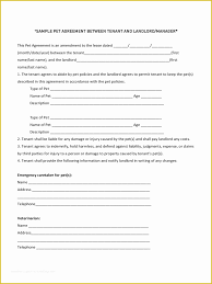 Pet Sitter Information Form Pet Sitter Contract Template Free Of 5 Best Of Pet Sitter