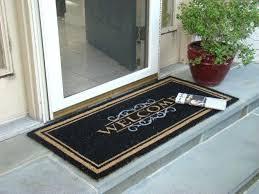 paint a front door rug classy door design the ideas of front front door rug front