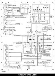 fuse box diagram jeep wrangler forum click image for larger version 1 jpg views 9881 size 73 7