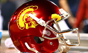 2017 Usc Trojans Recruiting National Signing Day Class
