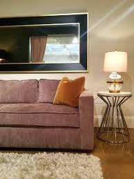 Comfort Designs By Klaussner