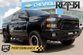 2018 chevrolet reaper for sale.  reaper click  and 2018 chevrolet reaper for sale p