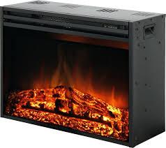 muskoka electric fireplaces electric widescreen firebox muskoka 42 electric fireplace insert muskoka electric fireplaces