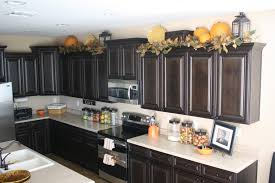 decorating kitchen cabinets with high ceilings best kitchen