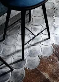 tile to carpet transition concrete floor from wood concret
