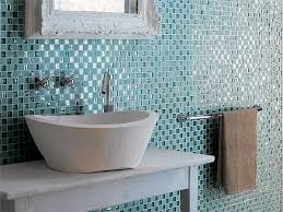 glass wall tiles. 22 Glass Tile Bathroom Greenfleet Info Throughout Tiles Prepare 5 Incredible Wall Modest 9, Picture Size 600x450 Posted By At August 17, 2018 S