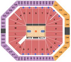 Cbu Event Center Seating Chart Buy New Mexico State Aggies Basketball Tickets Seating