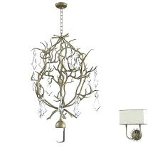 full size of sconces chandelier and sconce set chandeliers chandelier and sconce set branch chandelier