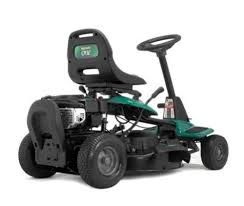 amazon com weed eater we one 26 inch 190cc briggs garden & outdoor weed eater riding mower model #954907 at Weed Eater Rider Mower