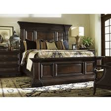 Sorrento Bedroom Furniture Wayfair Bedroom Furniture Hollipalmerattorney